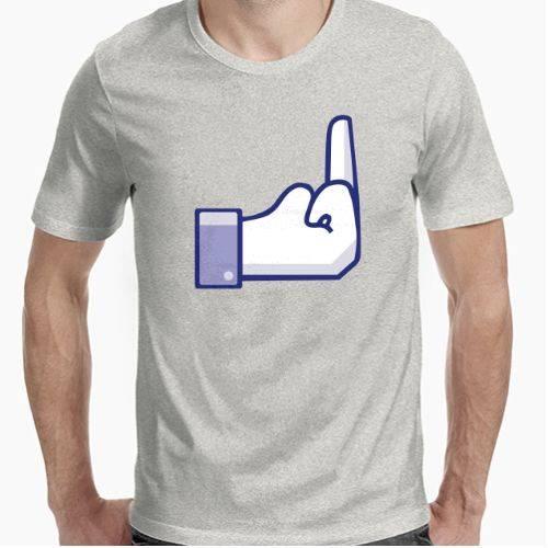 https://www.positivos.com/83674-thickbox/camiseta-dislike.jpg