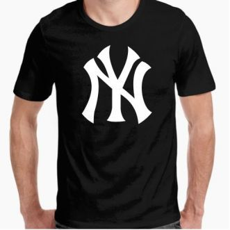 https://www.positivos.com/83680-thickbox/camiseta-ny-new-york.jpg