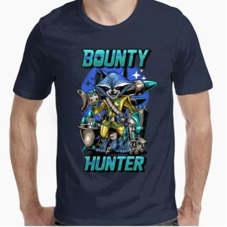 https://www.positivos.com/83704-thickbox/camiseta-bounty-hunter.jpg