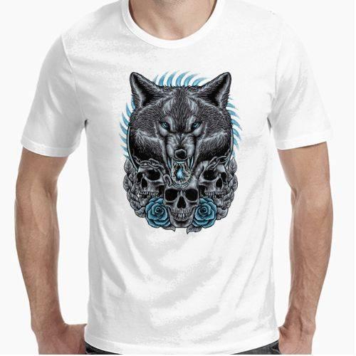 https://www.positivos.com/83714-thickbox/camiseta-wolf-skull.jpg