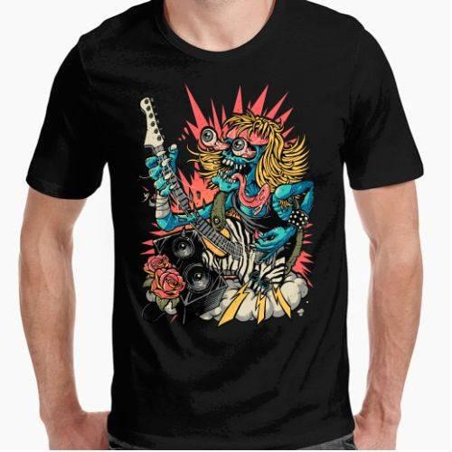 https://www.positivos.com/83718-thickbox/camiseta-krazy-guitar.jpg
