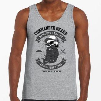 https://www.positivos.com/83746-thickbox/camiseta-tirantes-comander-beard.jpg