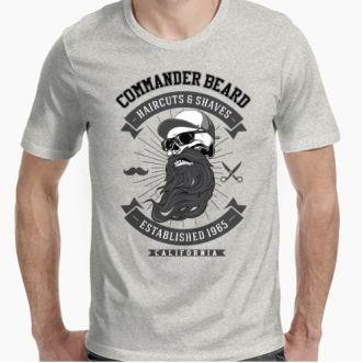 https://www.positivos.com/83748-thickbox/camiseta-comander-beard.jpg