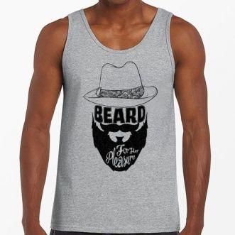 https://www.positivos.com/83750-thickbox/camiseta-tirantes-beard-barba.jpg