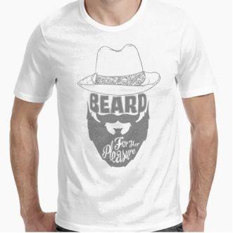 https://www.positivos.com/83752-thickbox/camiseta-beard-barba.jpg