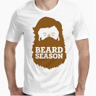https://www.positivos.com/83768-thickbox/camiseta-beard-season.jpg