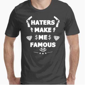 https://www.positivos.com/83780-thickbox/camiseta-hater-make-me-famous.jpg