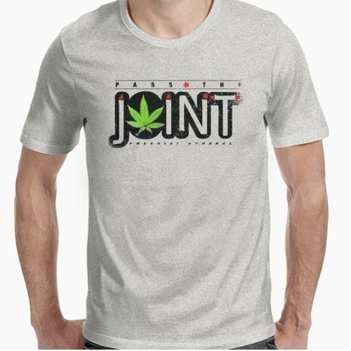 https://www.positivos.com/83784-thickbox/camiseta-joint.jpg