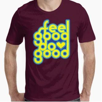 https://www.positivos.com/83790-thickbox/camiseta-feel-good-do-good.jpg