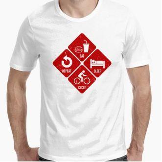 https://www.positivos.com/83814-thickbox/camiseta-eat-sleep-cycle-repeat.jpg