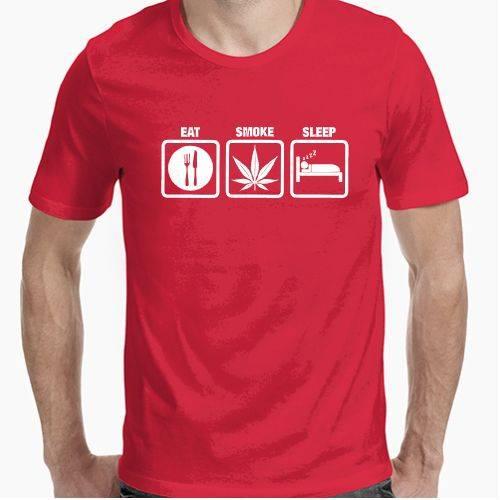 https://www.positivos.com/83816-thickbox/camiseta-eat-smoke-sleep.jpg