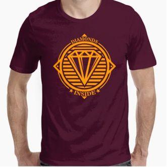 https://www.positivos.com/83828-thickbox/camiseta-diamonds-inside.jpg