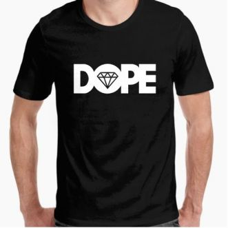 https://www.positivos.com/83836-thickbox/camiseta-dope-diamond.jpg