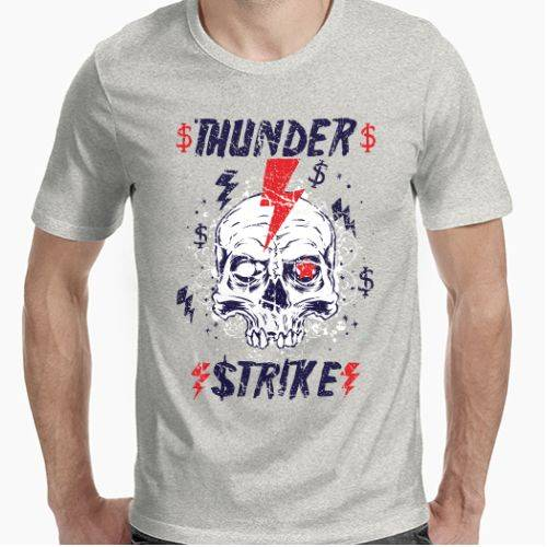 https://www.positivos.com/83854-thickbox/camiseta-thunder-strike.jpg