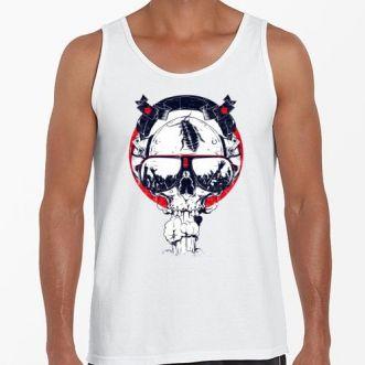 https://www.positivos.com/83860-thickbox/camiseta-tirantes-skull-bomb.jpg