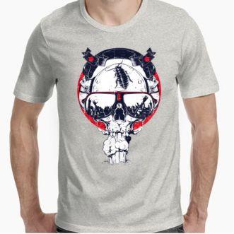 https://www.positivos.com/83862-thickbox/camiseta-skull-bomb.jpg
