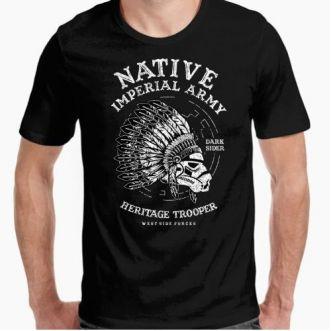 https://www.positivos.com/83890-thickbox/native-imperial-army.jpg