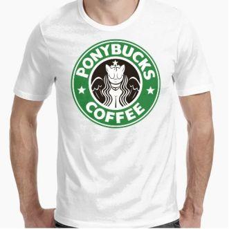 https://www.positivos.com/83898-thickbox/ponnybucks-coffee.jpg