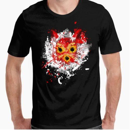 https://www.positivos.com/83912-thickbox/mononoke-hime-mask.jpg