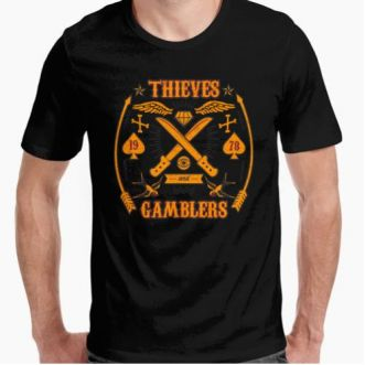 https://www.positivos.com/83996-thickbox/camiseta-thieves-and-gamblers.jpg