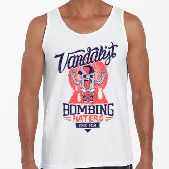 https://www.positivos.com/84006-thickbox/camiseta-tirantes-vandalism-bombing.jpg
