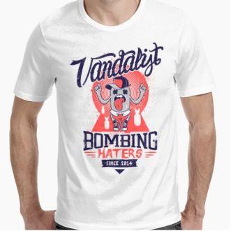 https://www.positivos.com/84008-thickbox/camiseta-vandalism-bombing.jpg