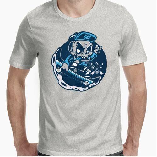 https://www.positivos.com/84012-thickbox/camiseta-skull-skater.jpg