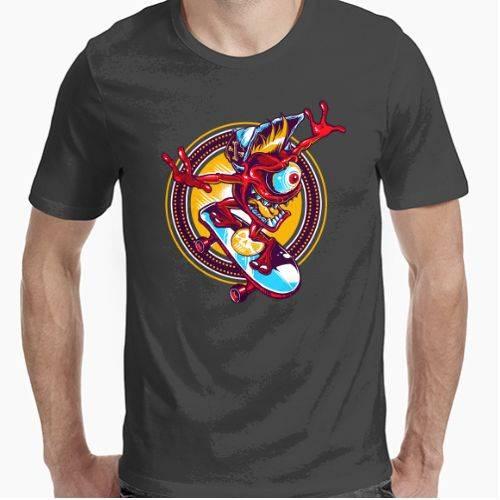 https://www.positivos.com/84016-thickbox/camiseta-krazy-sk8.jpg