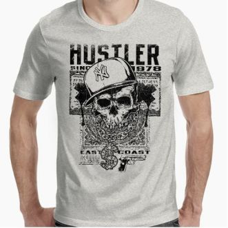 https://www.positivos.com/84020-thickbox/camiseta-east-coast-mafia.jpg