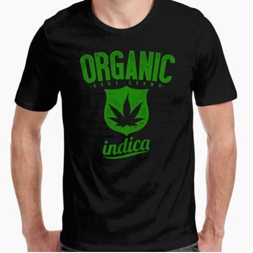 https://www.positivos.com/84024-thickbox/camiseta-organic-indica.jpg