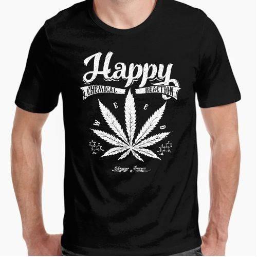 https://www.positivos.com/84026-thickbox/camiseta-happy-weed.jpg
