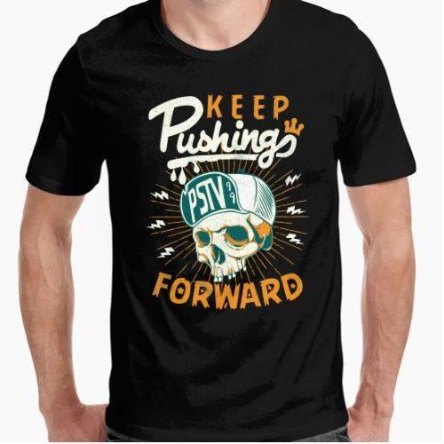 https://www.positivos.com/84044-thickbox/camiseta-keep-pushing-forwards.jpg