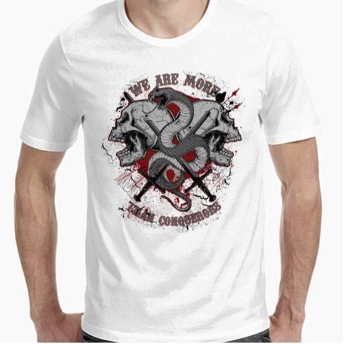 https://www.positivos.com/84048-thickbox/camiseta-more-than-conquerors.jpg