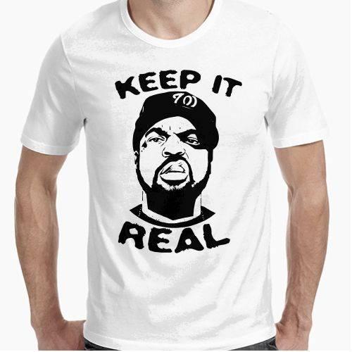 https://www.positivos.com/84052-thickbox/camiseta-keep-it-real.jpg