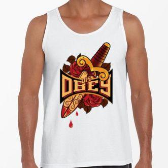 https://www.positivos.com/84054-thickbox/camiseta-tirantes-disobey-knife.jpg