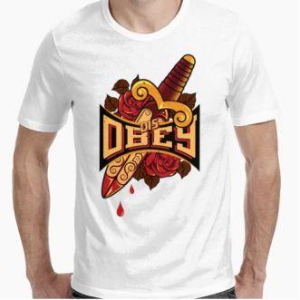 https://www.positivos.com/84056-thickbox/camiseta-disobey-knife.jpg