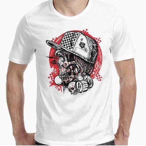 https://www.positivos.com/84060-thickbox/camiseta-street-warriors.jpg