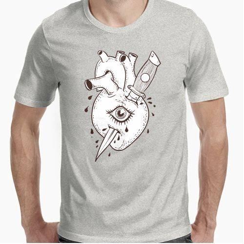 https://www.positivos.com/84068-thickbox/camiseta-tattoo-true-love.jpg