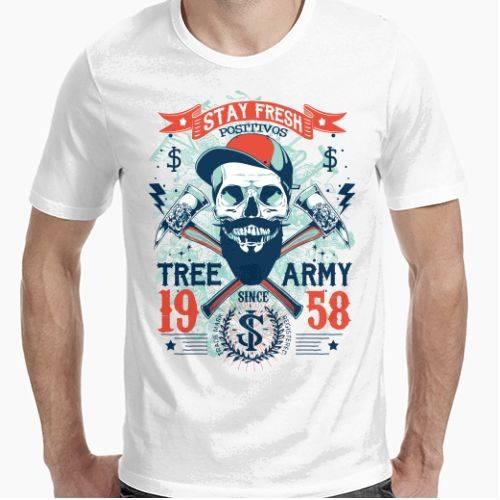 https://www.positivos.com/84084-thickbox/camiseta-tree-army.jpg