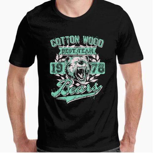 https://www.positivos.com/84090-thickbox/camiseta-bears-team.jpg
