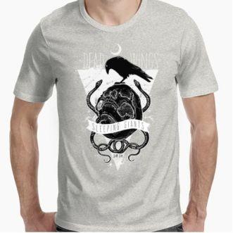 https://www.positivos.com/84096-thickbox/camiseta-sleeping-giants.jpg
