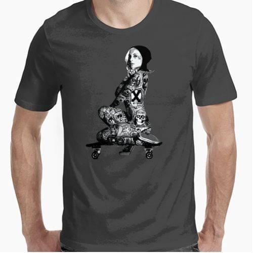 https://www.positivos.com/84112-thickbox/camiseta-skate-girl.jpg
