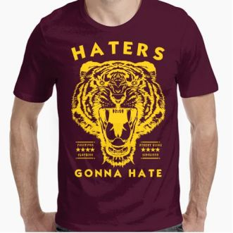 https://www.positivos.com/84116-thickbox/camiseta-haters-gonna-hate-oscura.jpg