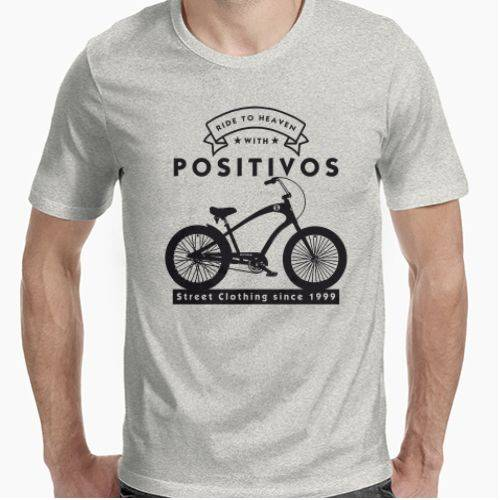 https://www.positivos.com/84118-thickbox/camiseta-ride-to-heaven.jpg
