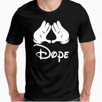 https://www.positivos.com/84120-thickbox/camiseta-dope-hands.jpg