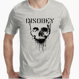 https://www.positivos.com/84122-thickbox/camiseta-disobey-skull.jpg