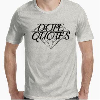 https://www.positivos.com/84124-thickbox/camiseta-dope-quotes.jpg