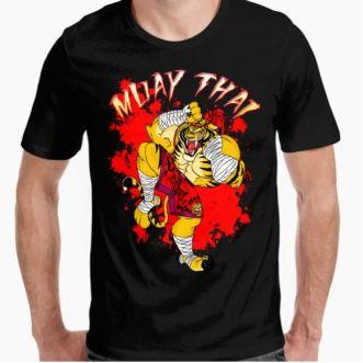 https://www.positivos.com/84204-thickbox/muay-thai-tiger.jpg