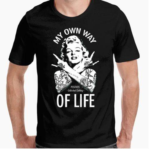 https://www.positivos.com/84246-thickbox/camiseta-marilyn-tattoo-my-way-of-life.jpg