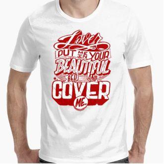 https://www.positivos.com/84248-thickbox/camiseta-beautifull-cover.jpg